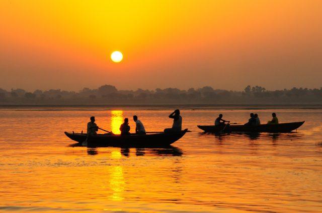 barcaioli India